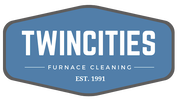 TWIN CITIES FURNACE CLEANING - HIGHEST-RATED HVAC CLEANING COMPANY IN THE TWIN CITIES